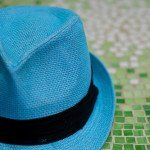 Six Thinking Hats for Safety