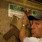 Safety Third? – New Video from Mike Rowe